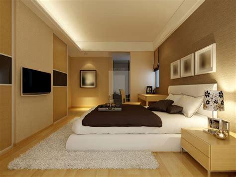 innovative bedroom designs 25 idee per arredare la da letto in stile moderno