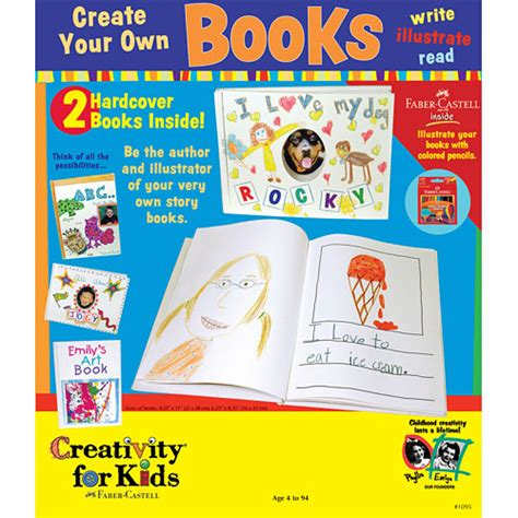 make your own picture books create your own books arnold toys