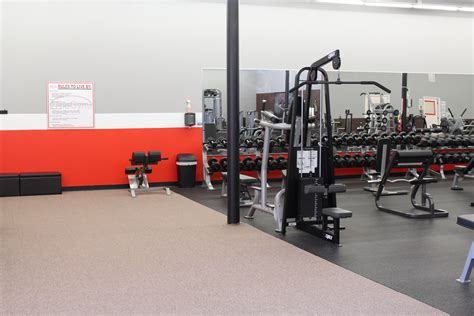 anytime fitness floor plan 100 anytime fitness floor plan physical activity