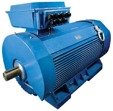 Motor Electric 30 Kw Pret by Motor Electric 45kw 1500 Rpm