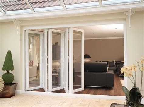 folding sliding patio doors bi fold doors window systems hull east