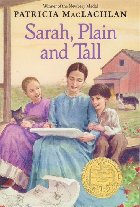 children s historical fiction picture books historical fiction plain and is a simple