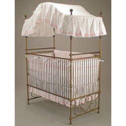 crib canopy bedding regal canopy crib bedding with blue ribbon