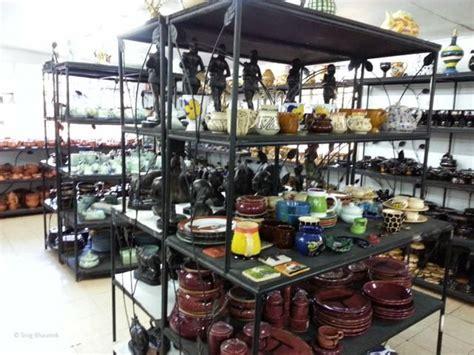 bead factory my visit utamaduni craft centre and kazuri in nairobi