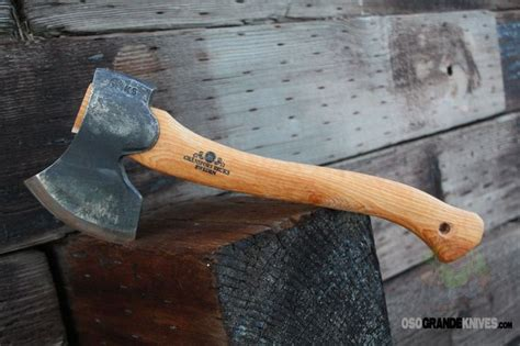 swedish woodworking tools gransfors bruks 475 swedish carving axe a chop axe for