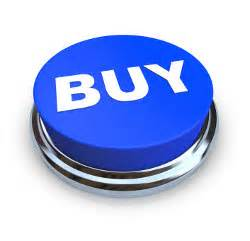 where to buy a a guide to buy websites and make a profit