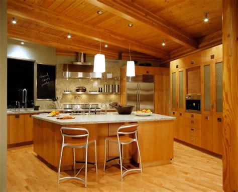 big kitchen ideas kitchen remodel designs big kitchens