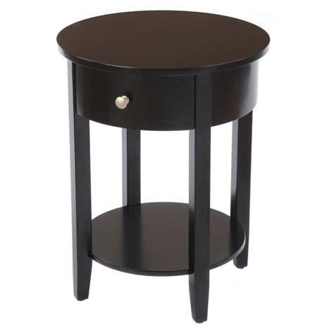 living room side tables side tables for living room decor ideasdecor ideas