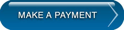 card make a payment credit card payment tx rock tx