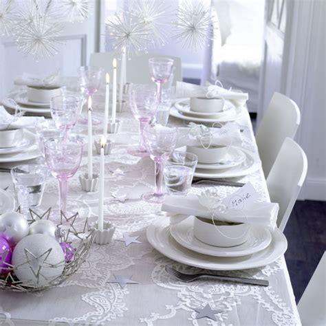 white table decoration ideas white table decorating 171 interior design files
