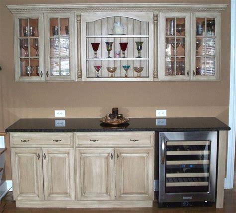 chalk paint zionsville 17 best ideas about refinish kitchen cabinets on