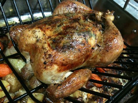 roast whole chicken roasted whole chicken 28 images basic whole roasted