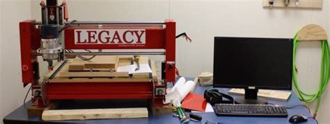 kansas city woodworking kansas city woodworkers guild dedicated to education