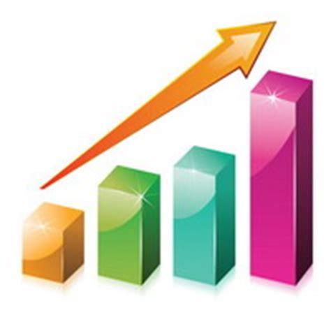 statistics dragonartz designs