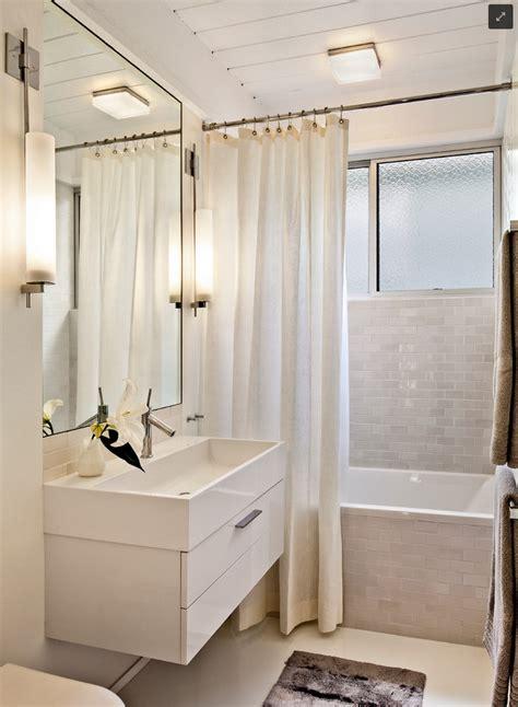 bathroom ideas with shower curtains bathroom installing bathroom curtain ideas for prettier shower room luxury busla home
