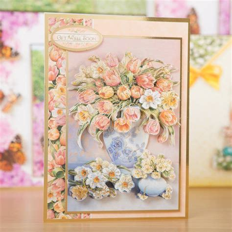 hunkydory decoupage 17 best images about hunkydory card ideas on