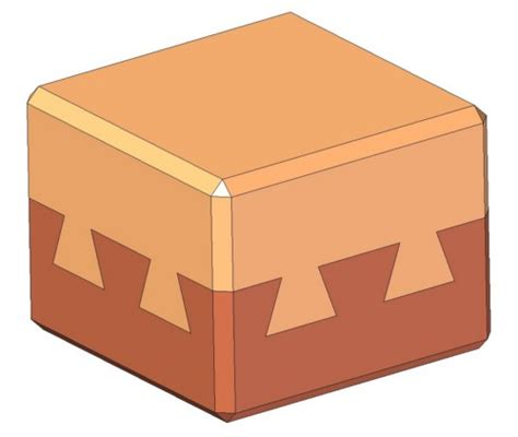 woodworking puzzles link of the week woodworkersworkshop s puzzle page