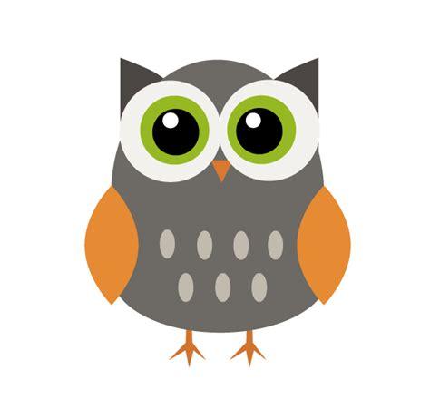 lwork owl school work work with illustrator vector owls on