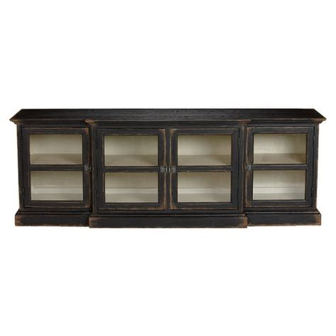 living room console cabinets shop media consoles living room entertainment cabinets
