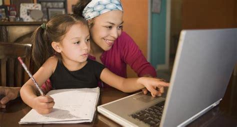 technology at home tecnolog 237 a en el hogar color 237 n colorado