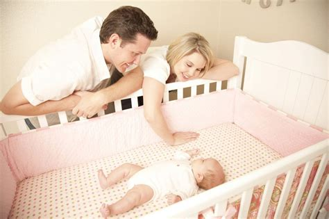 best baby crib reviews best baby cribs the safest and convertible cribs of 2016
