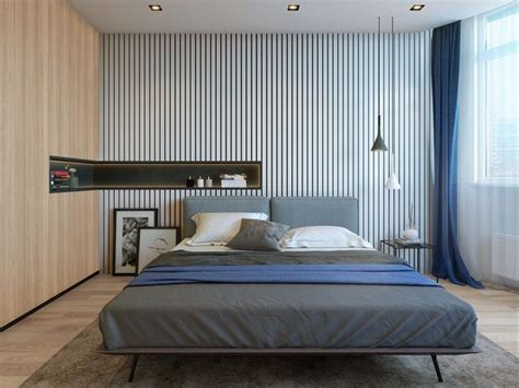 modern contemporary bedroom designs best 25 modern bedroom design ideas on modern