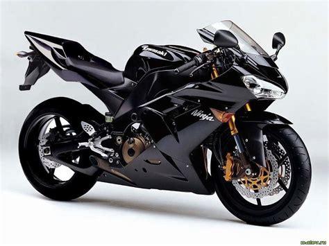 Gambar Sepeda Motor Keren by Gambar Gambar Motor Sport Keren