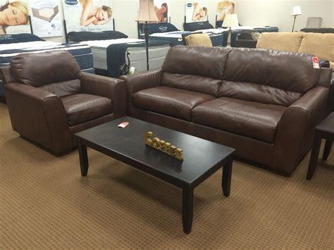 leather sofa second sofa second leather sofa second leather sofa