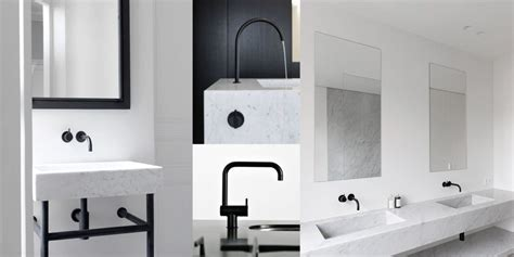 Bath Mixer Tap Shower candana iconic brand vola places confidence in candana