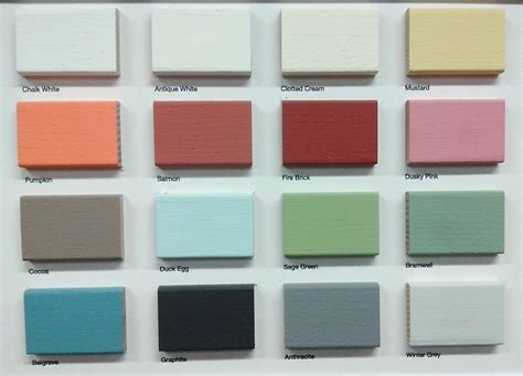 Rust Oleum Chalk Paint Colors Yahoo Search Results Yahoo