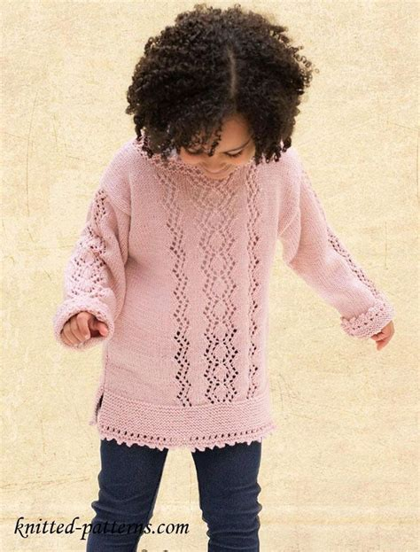 free childrens jumper knitting patterns 445 best images about knitting for the on