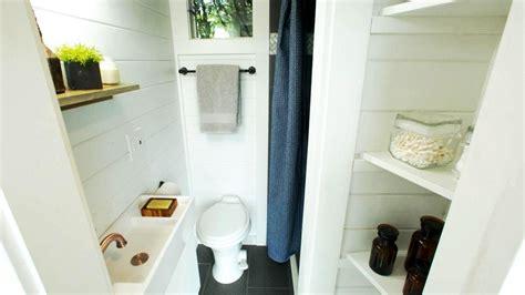 House To Home Bathroom Ideas by Tiny House Bathroom Ideas Interior Habanasalameda