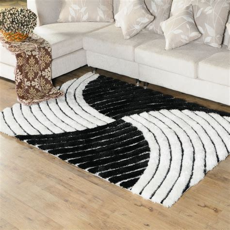 home decor carpet customize modern living room 3d silk rugs and carpets home
