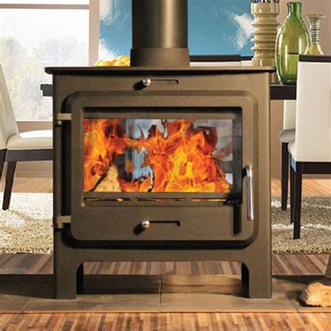 woodworking sided ekol clarity sided a bell fires stoves