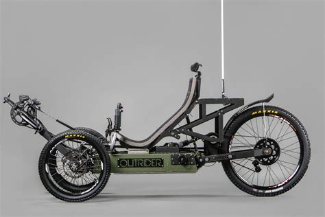 Fastest Electric Motor by Top 10 Fastest Production Electric Bikes Electricbike