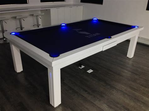 pool table dining convertible pool tables dining room pool tables by