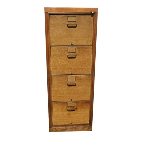 furniture file cabinets wood antique wooden file cabinets image yvotube