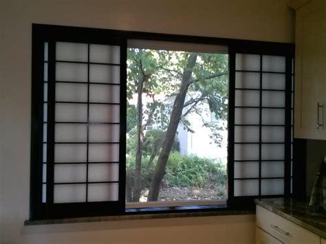 patio doors with screen patio sliding door
