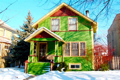 bright paint colors for exterior house exterior house colors exterior house paint ideas photos