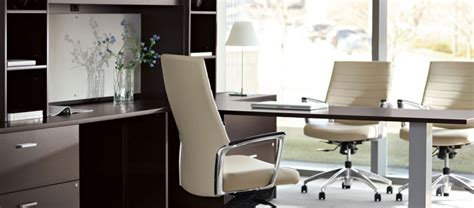 office furniture ideas office furniture solutions global furniture
