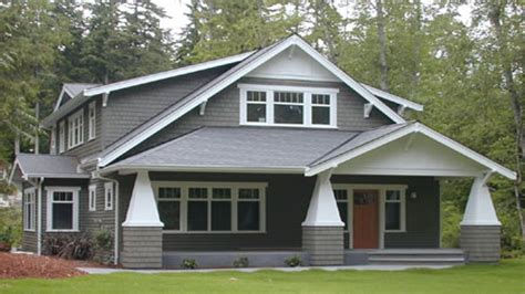 craftsman style house floor plans craftsman style house floor plans craftsman style house plans for homes arts and crafts style