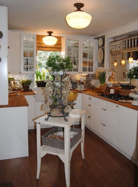 small cottage kitchen design small cottage kitchen makeover eclectic kitchen dallas