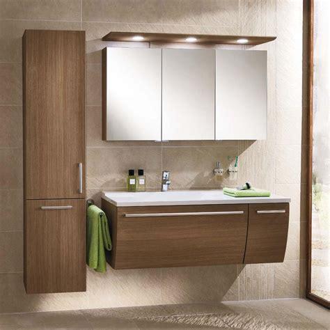 Badezimmermöbel Diana seite 4 badmoebel