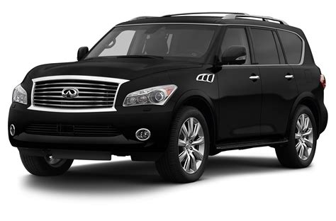 how to sell used cars 2009 infiniti qx spare parts catalogs infiniti qx56 prices reviews and new model information autoblog