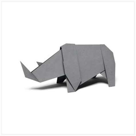 wwf origami origami patterns pages wwf