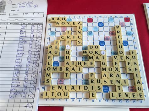 scrabble forum scrabble page 14 jeux club