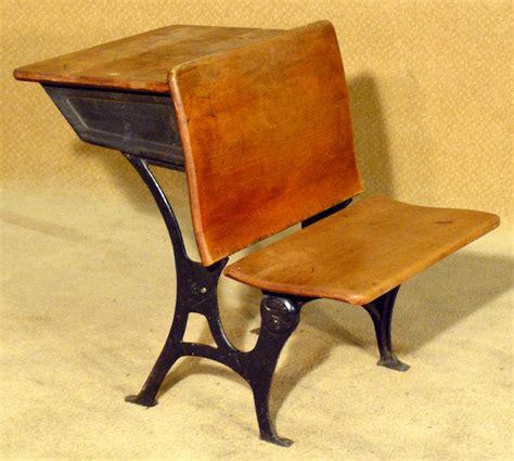 antique school desk antique cast iron school desk antique furniture