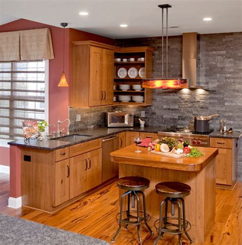 l shaped kitchen remodel ideas easy tips for remodeling small l shaped kitchen home decor help