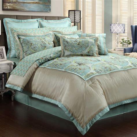 echo jaipur comforter set echo jaipur king comforter set all images with echo