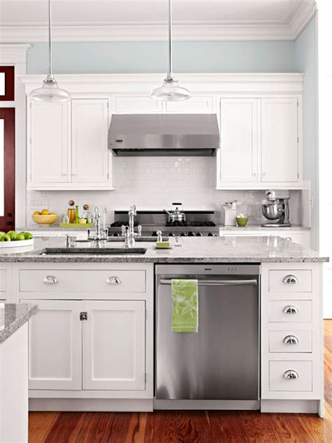 white kitchen cabinets photos modern furniture 2012 white kitchen cabinets decorating